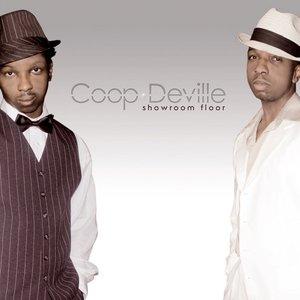 Image for 'Coop Deville'