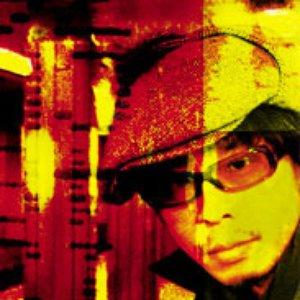 Bild für 'Kousuke Ogawa'