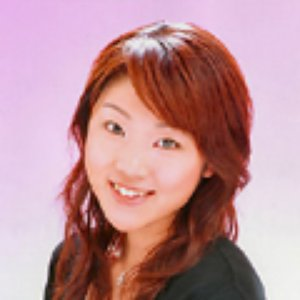 Image for 'Fujimura Ayumi'