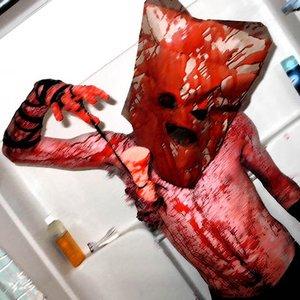 Bild für 'ScreamerClauz'