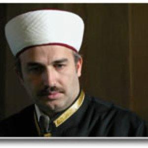 Image for 'Halil Necipoğlu'