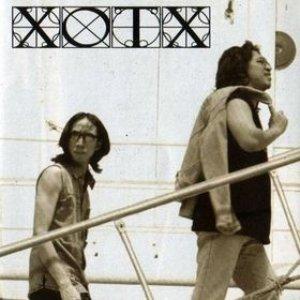 Immagine per 'Xotx'