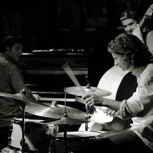 Image for 'Bodurov Trio'