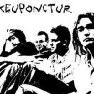 Image for 'Akeuponctur'