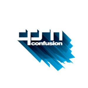 Image for 'CONFUSION DJs'