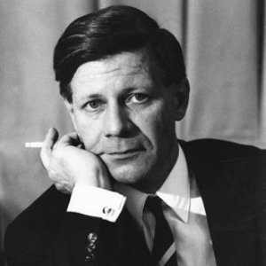 Image for 'Helmut Schmidt'