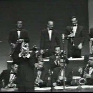 Image pour 'Shepheard's Hotel Jazz Orchestra'