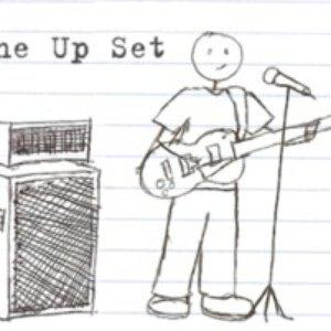 Imagem de 'The Up Set'