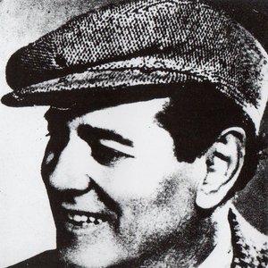 Image for 'Pepe Marchena'