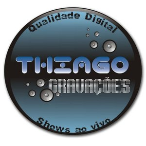 Image for 'Exclusivo Thiago Gravações'