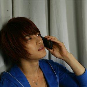 Image for 'Hero Jaejoong'