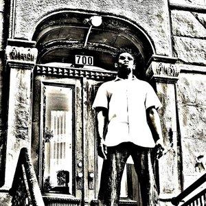 Bild för 'Mo Beatz'
