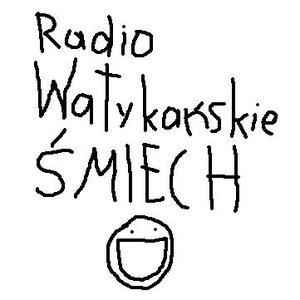 """Image for 'Radio Watykańskie """"Śmiech""""'"""