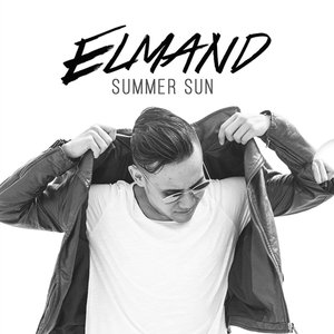 Image for 'Elmand'