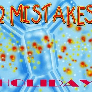 Image for '2 Mistakes'