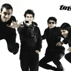 Image for 'Tinto'