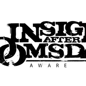 Image for 'Insight After Doomsday'