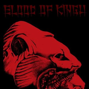 Imagem de 'Blood of Kingu'