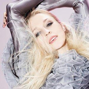 Image for 'Emilia de Poret'
