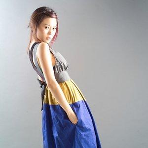 Image for '胡琳'