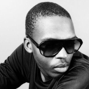 Image for 'DJ Mujava'