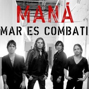 Image for 'mana, juanes, molotov, talia, d.r.a., ilegales'