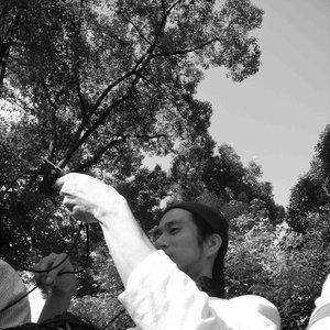 Image for 'Ryo Miyashita'