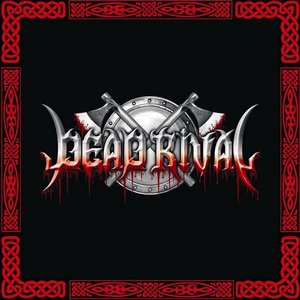 Image for 'Dead Rival'