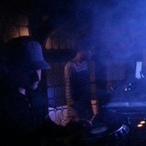 Image for 'Bass'Flo & Ziyal'