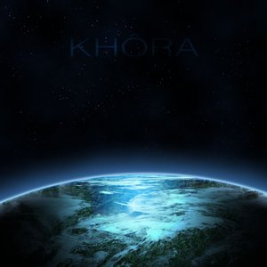 Image for 'Kieran-ryan-music'