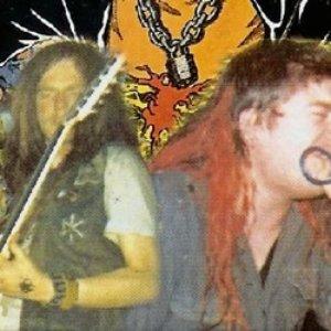 Imagen de 'Sore Throat'
