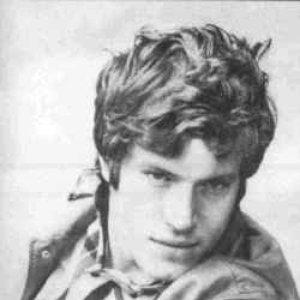 Image for 'Gianni Pettenati'