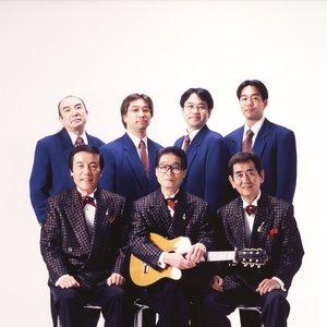 Image for '鶴岡雅義と東京ロマンチカ'