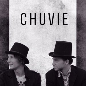 Image for 'Chuvie'