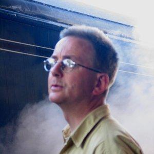 Image for 'Robin Walker'