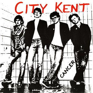 Image for 'City Kent'