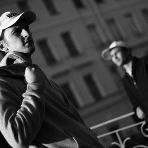 Image for 'Nevsky Beat'