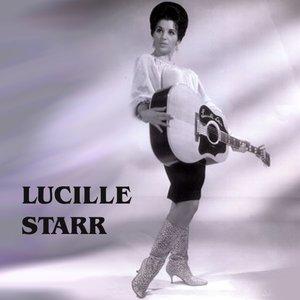 Bild für 'Lucille Starr'