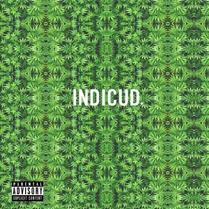 Image for 'KiD CuDi feat. King Chip'