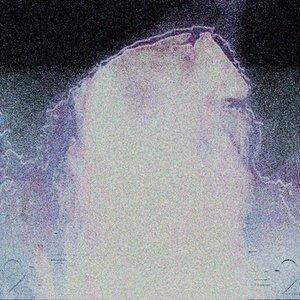 Image for 'Ranvir Bassi'