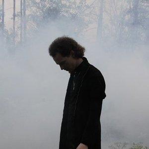 Image for 'Сергій Василюк'