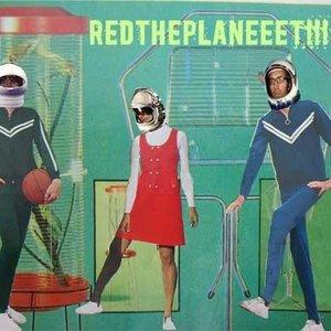 Image pour 'redtheplaneeet!!!'