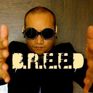 Image for 'B.R.E.E.D'