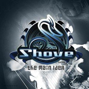 Bild för 'Shove'