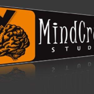 Image for 'Mindcrusher Studios'
