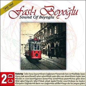 Image for 'Fasl-ı Beyoğlu'