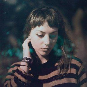 Bild för 'Angel Olsen'