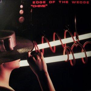 Immagine per 'Edge of the Wedge'