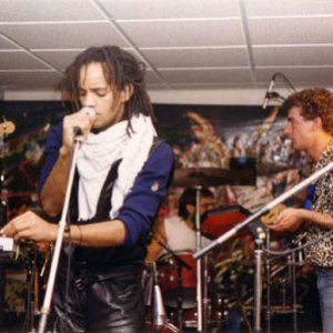 Bild für 'Babylon Fighters'