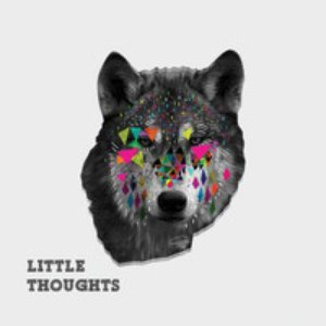 Image for 'Little Thoughts'